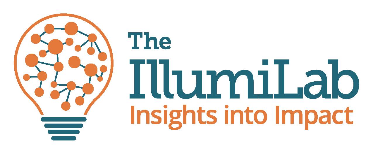 The IllumiLab